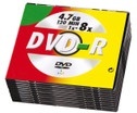 Sony-DVD-R-Rohling-2