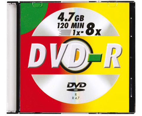 Sony-DVD-R-Rohling-1