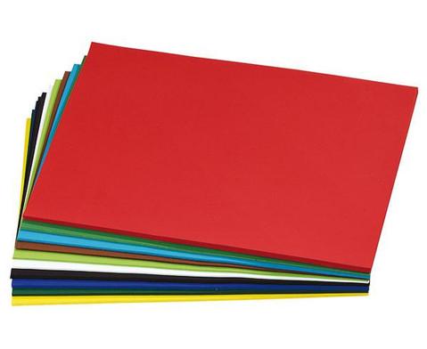Fotokarton 300 g-m DIN A4 250 Blatt