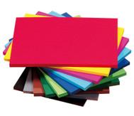 Fotokarton 50 Blatt 300 g/m², DIN A4