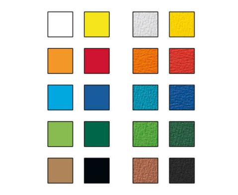 Fotokarton 100 Bogen 50 x 70 cm in 10 Farbtoenen-2