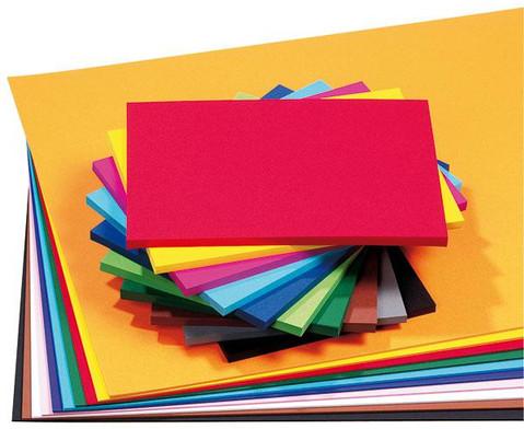Fotokarton 220 g-m2 50 x 70 cm einseitig genarbt-1