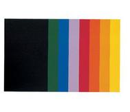Tonzeichenpapier 10 Bogen, 130 g/m²