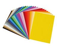 500 Blatt Tonzeichenpapier DIN A4