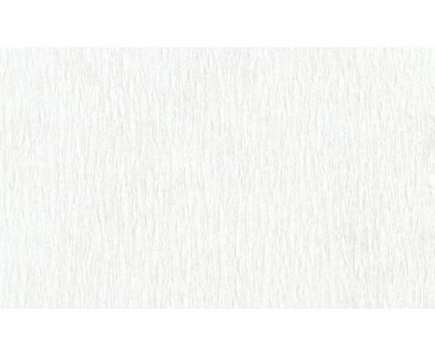 Krepp-Papier 10 Rollen in einer Farbe-3