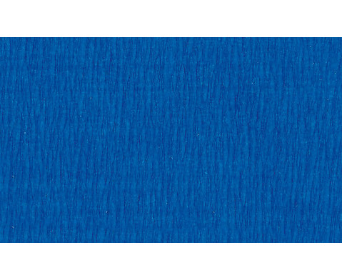 Krepp-Papier 10 Rollen in einer Farbe-4