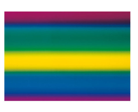 Regenbogenpapier 10 Bogen 300 g-m2-1