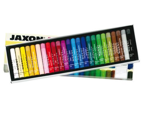 Jaxon-Pastell-OElkreiden-5