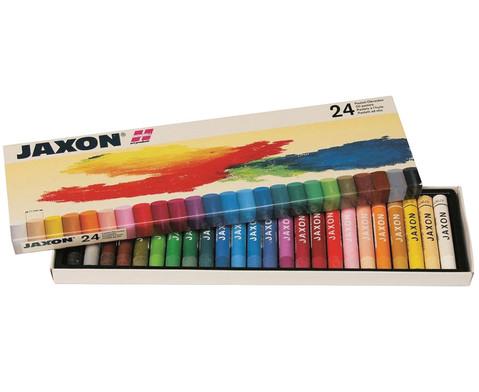 Jaxon-Pastell-OElkreiden-2