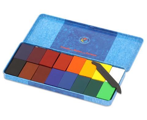Farbbloecke Stockmar Wachsfarben16 Stueck-2