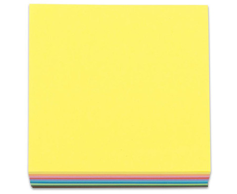 Faltblaetter Papier 70 g-m-6