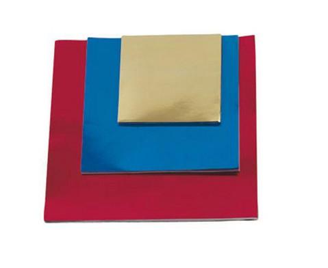 Faltblaetter Alufolie quadratisch-11