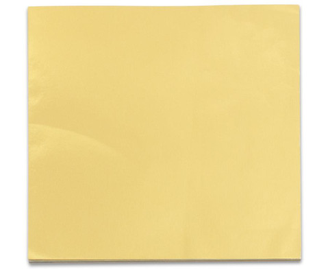 Faltblaetter Alufolie quadratisch-13