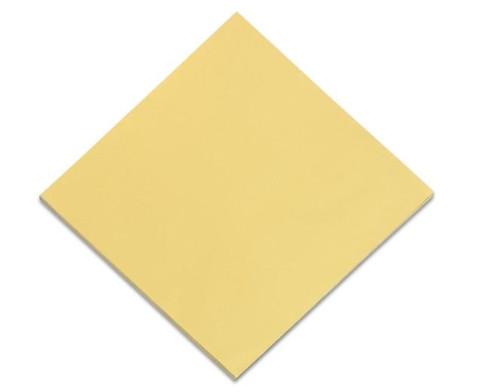 Faltblaetter Alufolie quadratisch-14