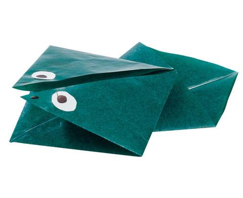 Faltblaetter Transparent-Papier 40 g-m-3