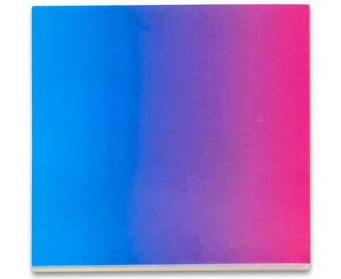 Faltblaetter Regenbogen-Papier 110 g-m2-5