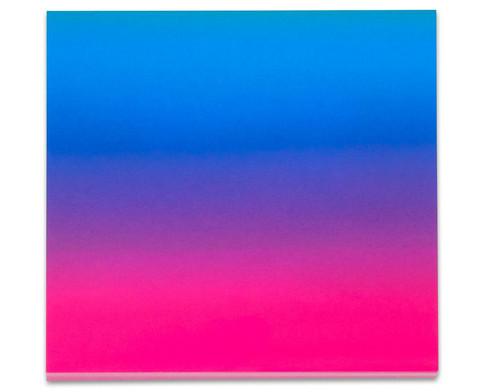 Faltblaetter Regenbogen-Papier 110 g-m2-7