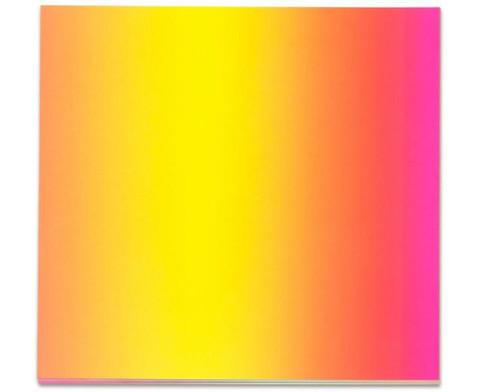 Faltblaetter Regenbogen-Papier 110 g-m2-4