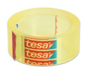 tesa Office-Film-2