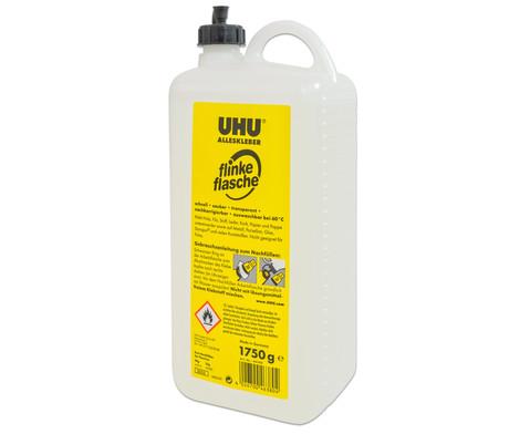 UHU flinke Flasche mit Loesungsmittel-4