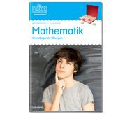 LÜK-Heft: Mathematik 5