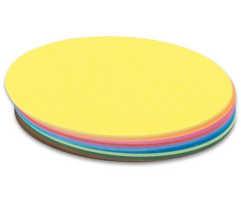 500 Faltblaetter oval-2