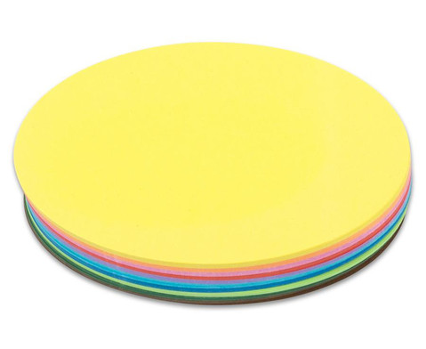 500 Faltblaetter oval-3