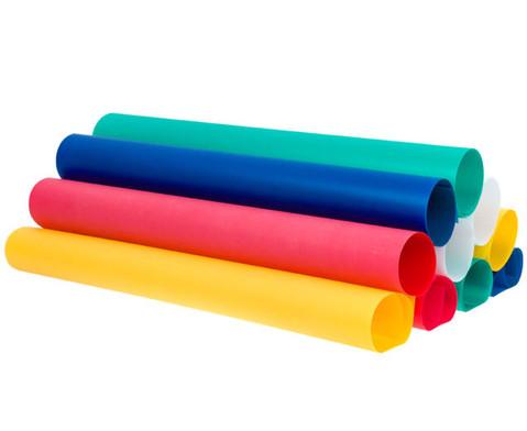 Transparentpapier 50 x 70 cm 115 g-m-3