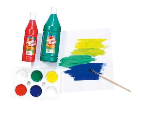 Tempera-Farben von JOVI Einzelfarben-18