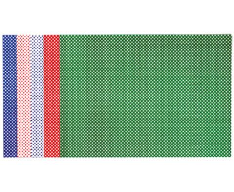Puenktchen Fotokarton 10 Bogen 50 x 70 cm in 5 Farben sortiert-2