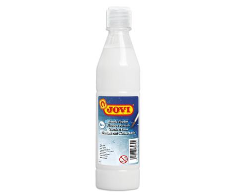 Glanzlack 500 ml Flasche-1