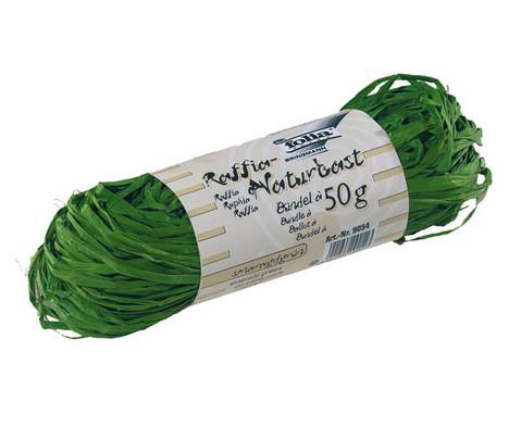 Naturbast-6