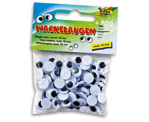 Wackelaugen-7