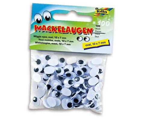 Wackelaugen-8