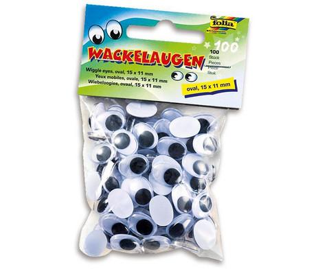 Wackelaugen-5