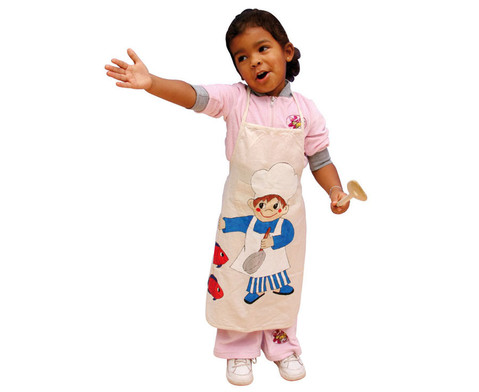 Kinderschuerze zum Bemalen-1
