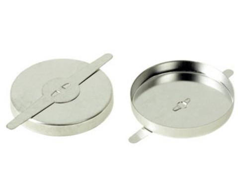 Teelichthalter 50 Stueck-2