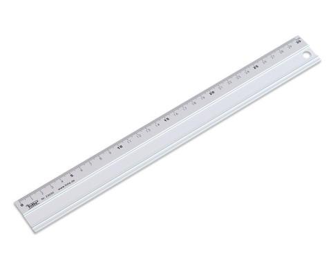 Aluminium-Lineale-3