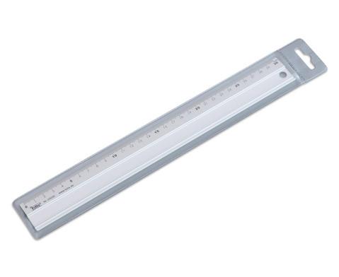 Aluminium-Lineale-4
