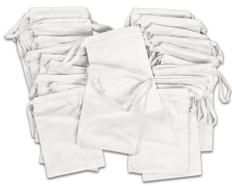 Baumwollsaeckchen zum Gestalten 24 Stueck-4