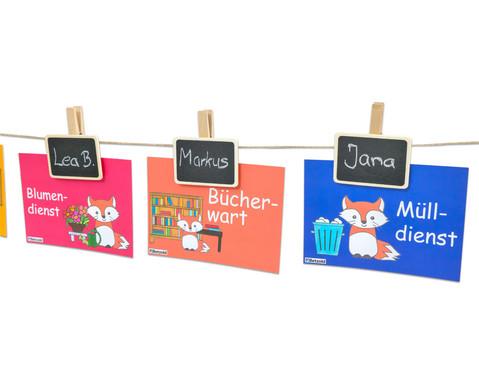 Juteseil - Packschnur 600 m-3