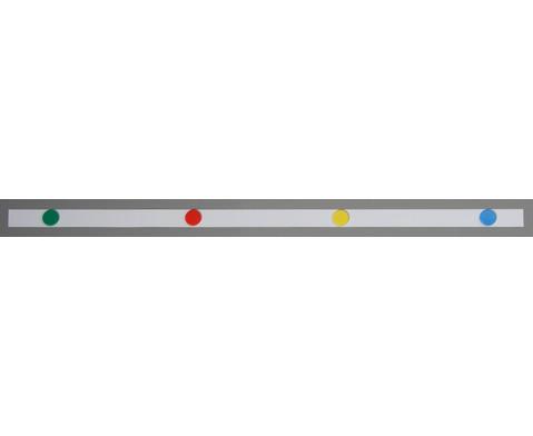 Selbstklebendes Stahlband-4
