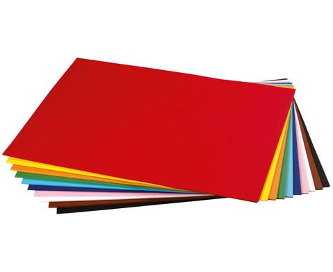Fotokarton 220 g-m2 50 x 70 cm-1