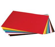 100 Bogen Fotokarton, 220g , 50 x 70 cm
