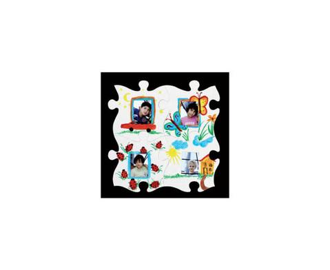 32 Riesen-Puzzleteile-2
