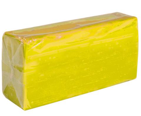 Knetmasse Einzelfarben-2