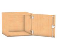 Flexeo Aufsatzschrank, HxB: 41,4 x 48,1 cm