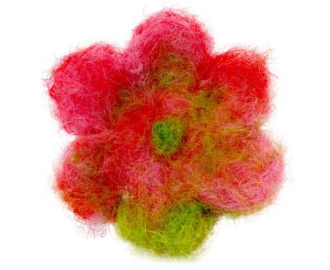 Maerchenwolle 1 kg in 10 Farben-3