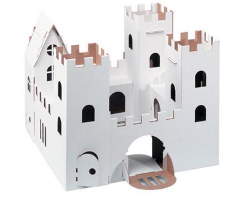 Blanko-Burg Ritterfels-2
