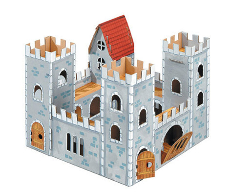 Blanko-Burg Ritterfels-1